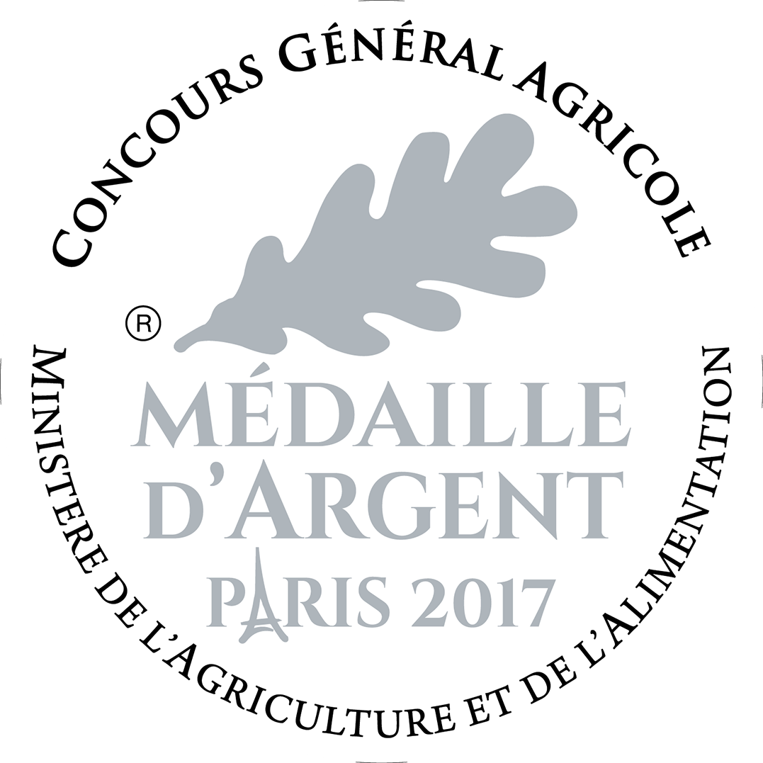 Medaille Argent 2017.png