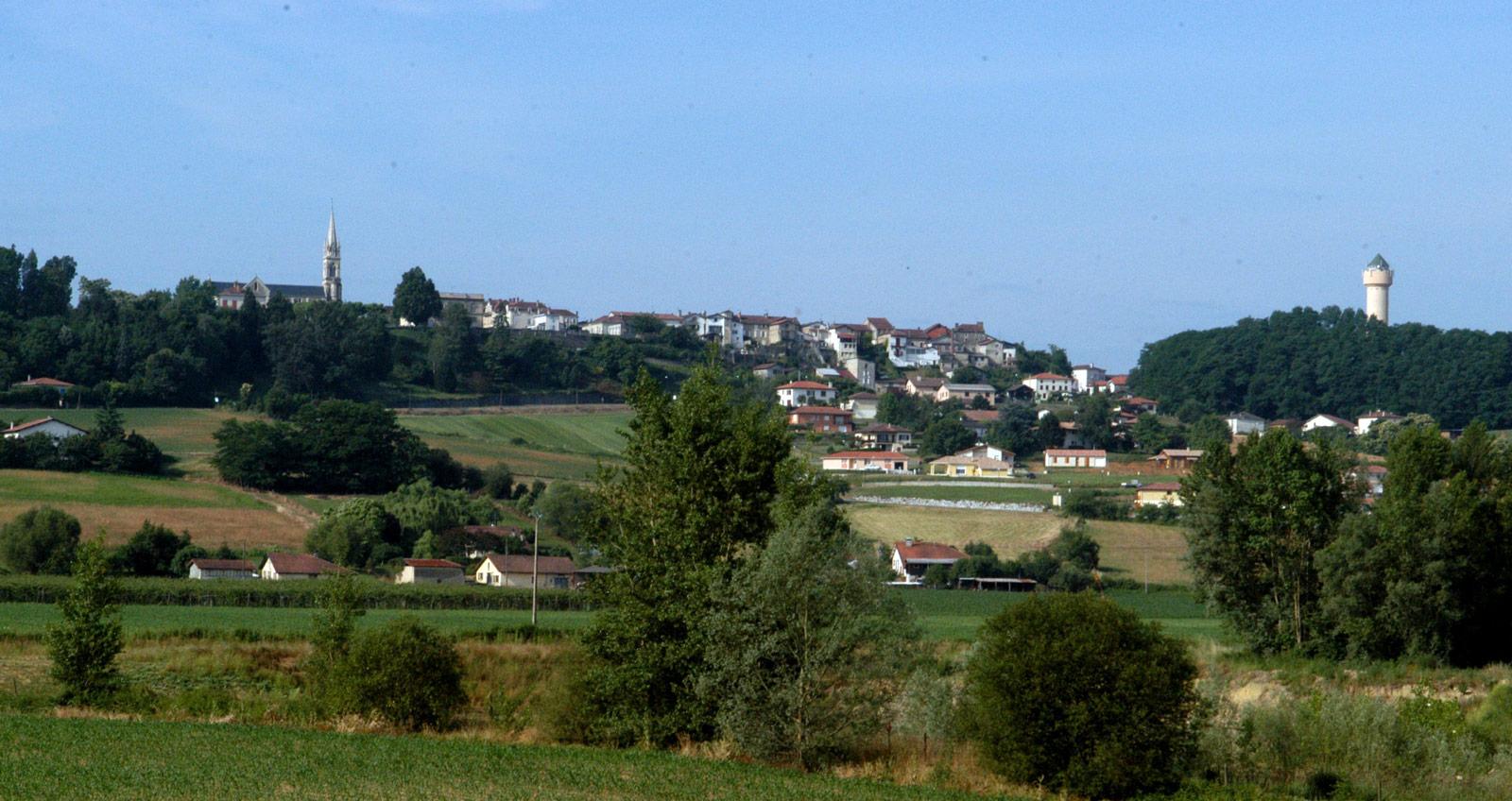 Vue-de-Mugron-den-bas-CG40.jpg