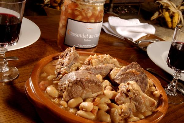 cassoulet-ferme-foie-gras.jpg