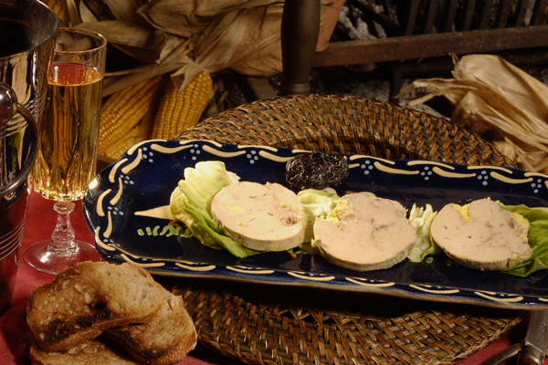 foiegras-ferme-foie-gras3.jpg