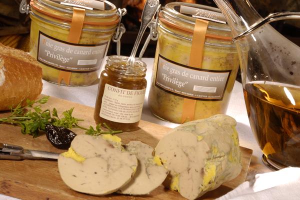 foies-gras-privilege-ferme-foie-gras.jpg